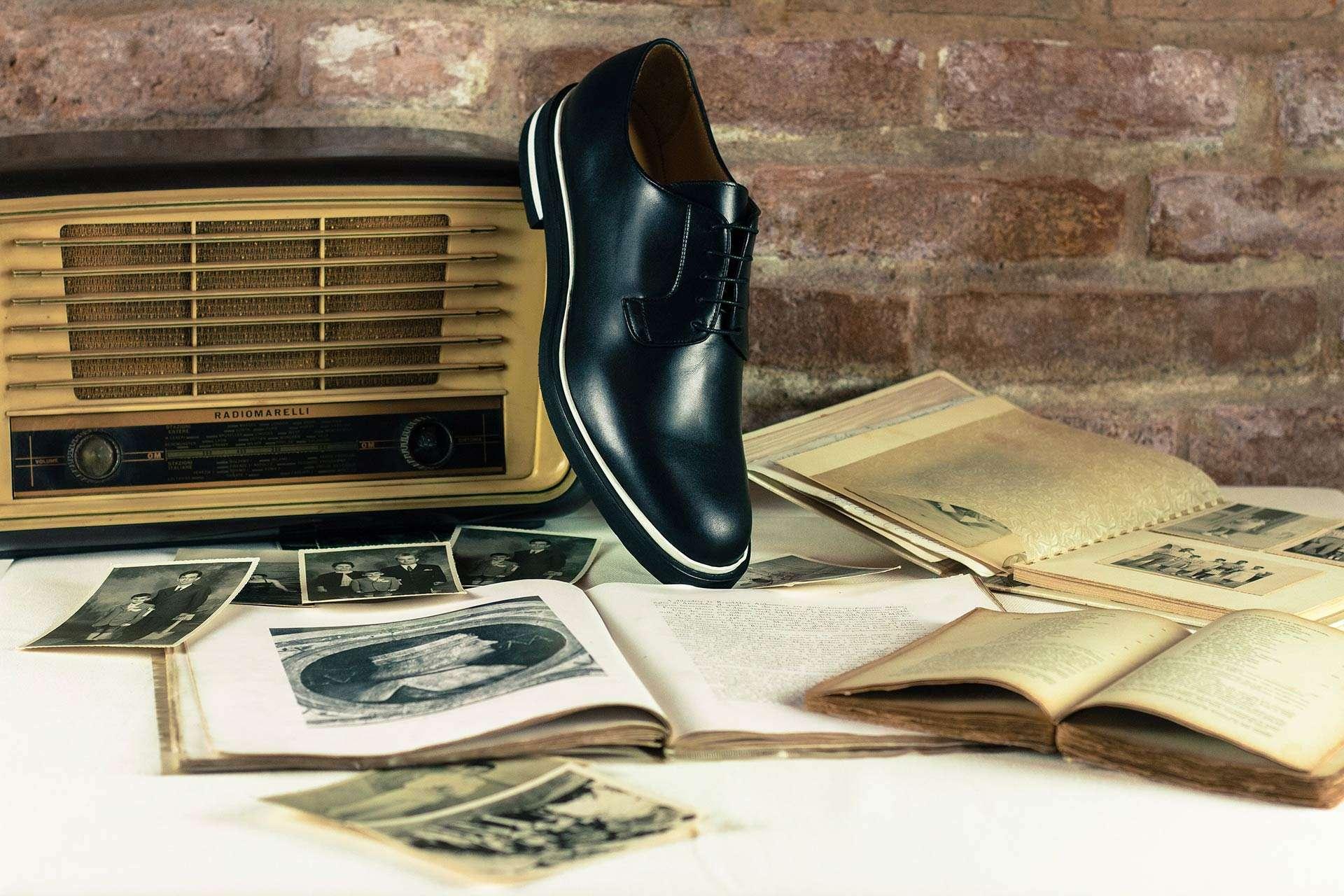 calzature-solazzo-homepage-slider-img1