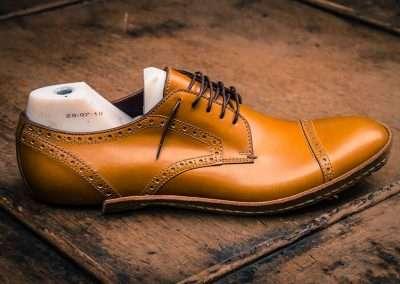 calzature-solazzo-lavorazioni-slider