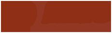 Logo Calzature Solazzo