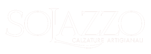 Calzature Solazzo | Calzatura Artigianale | Made in Italy