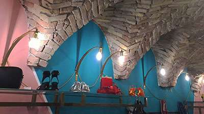 calzature-solazzo-miniatura-negozio-desenzano