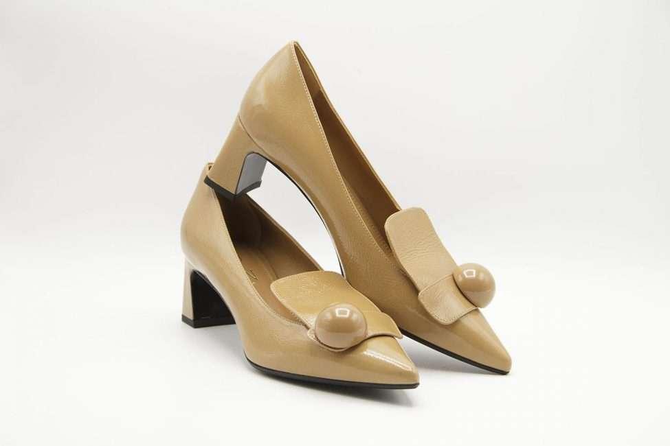 pantofola-agata-misia-2