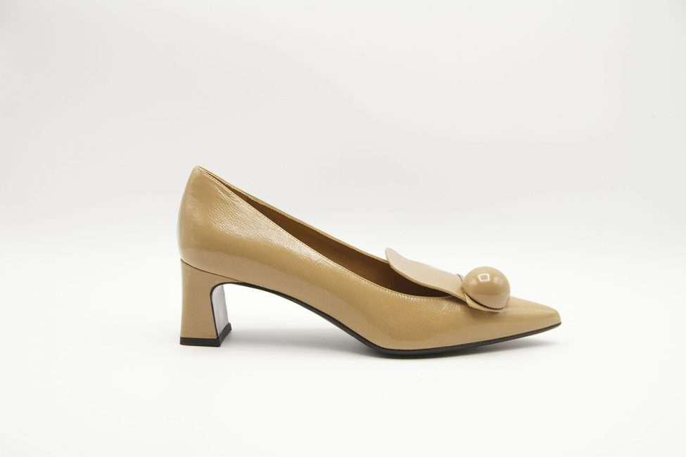 pantofola-agata-misia-4