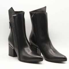 tronchetto-alice-nero-1