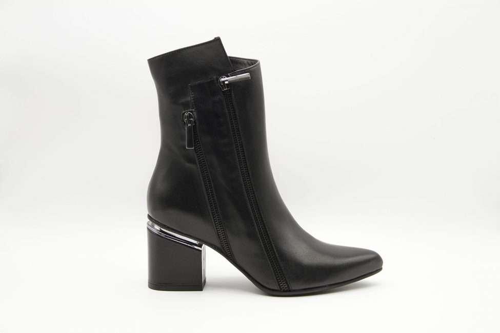 tronchetto-alice-nero-4