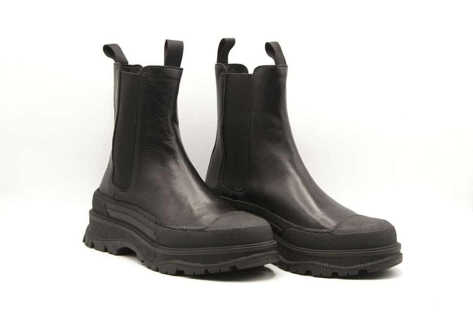 boots-carlotta-nero-1
