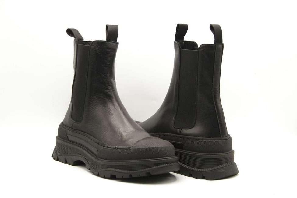 boots-carlotta-nero-2