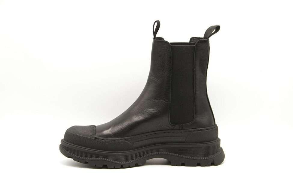 boots-carlotta-nero-3