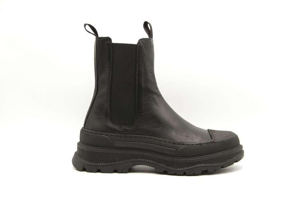 boots-carlotta-nero-4