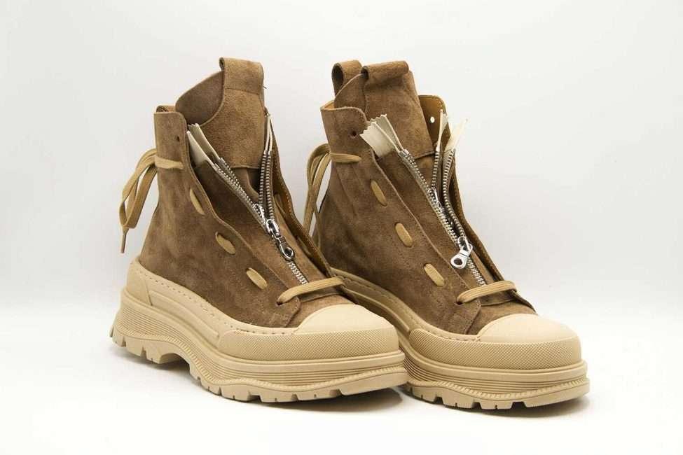 boots-carola-siena-1