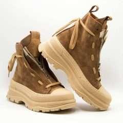 boots-carola-siena-2