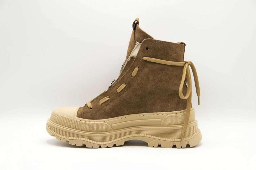boots-carola-siena-3