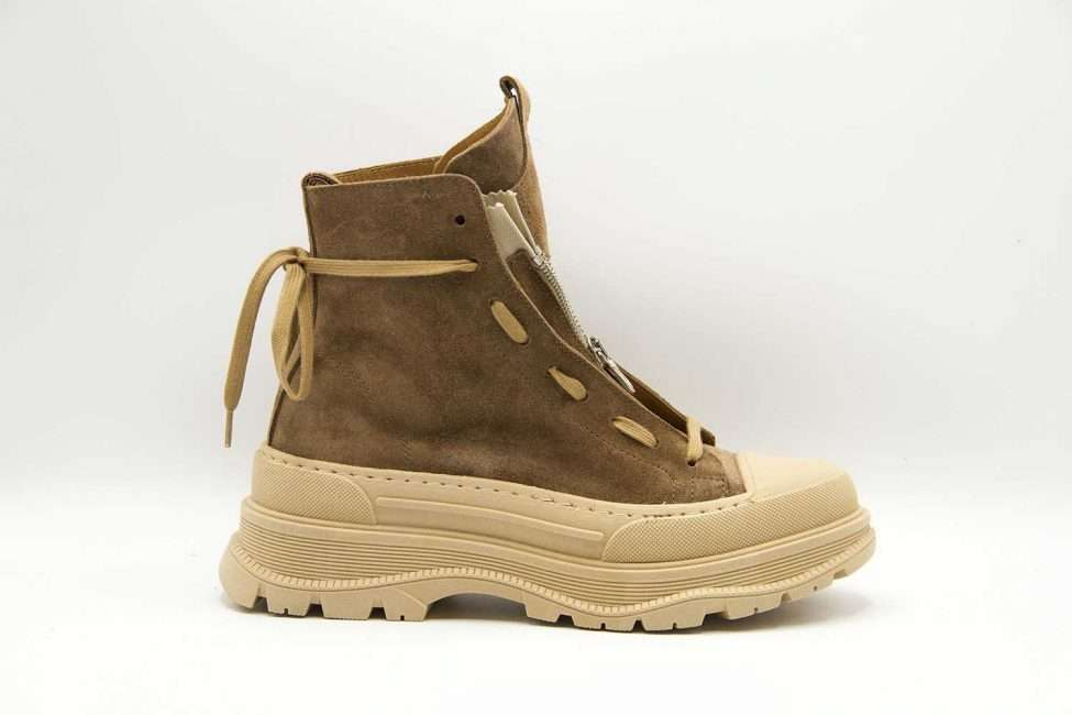boots-carola-siena-4